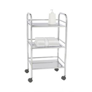 Badkamer trolley Exclusive 3 etage